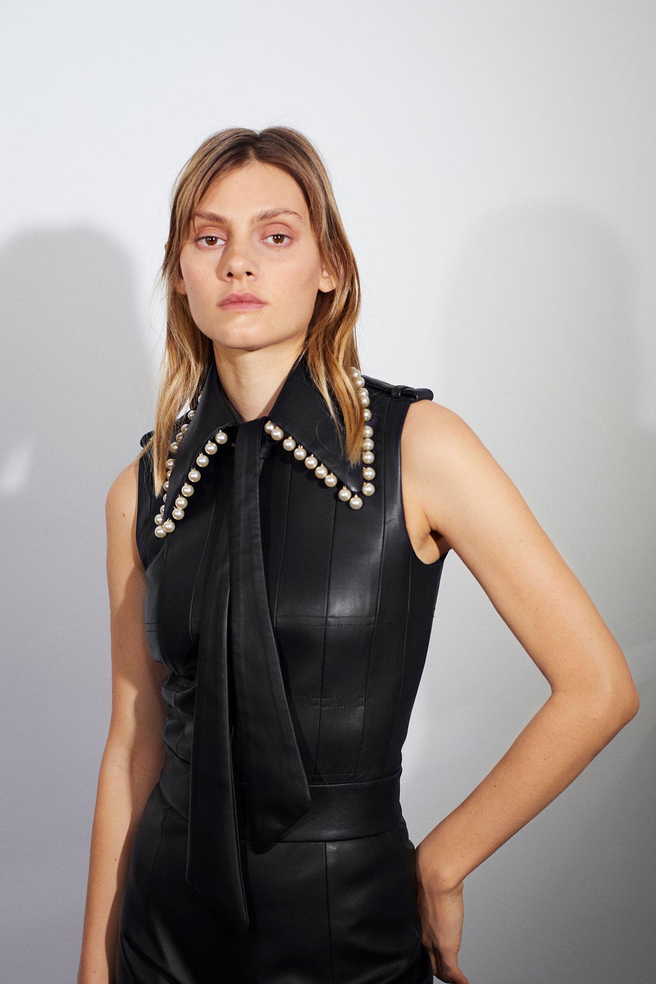 Teresa Helbig product